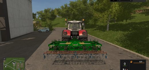 franquet-cultivator-fs17-02