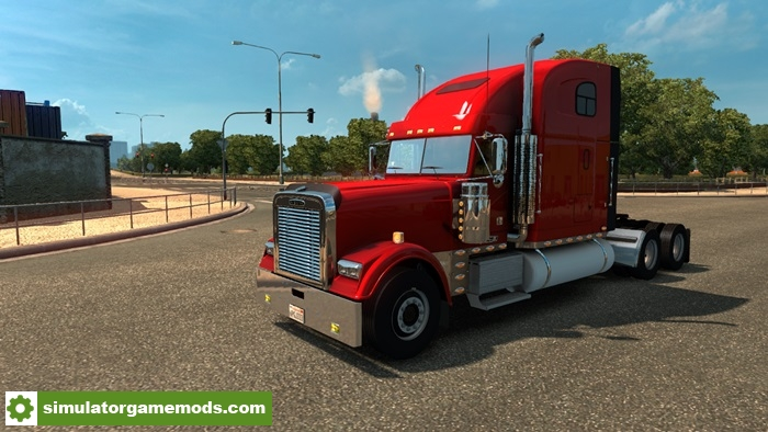 freightliner_classic_xl_01