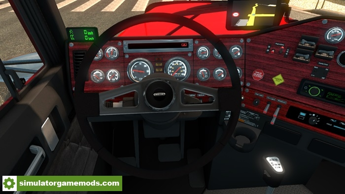 freightliner_classic_xl_02