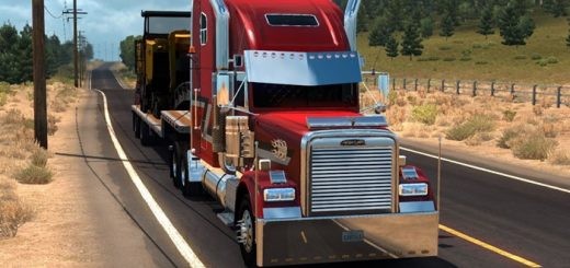 freightliner_classic_xl_truck_01