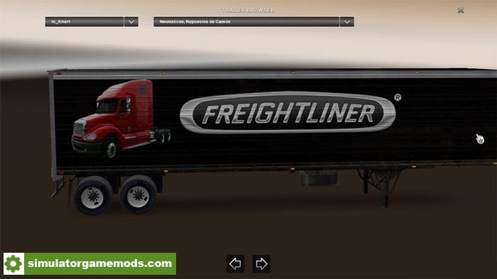 freightliner_trailer