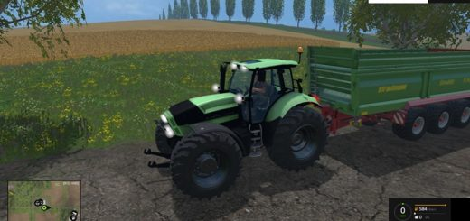 fs15_deutz_agrotron_x720_black_wheels_tractor_02