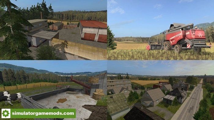 fs17_baltic_village_map
