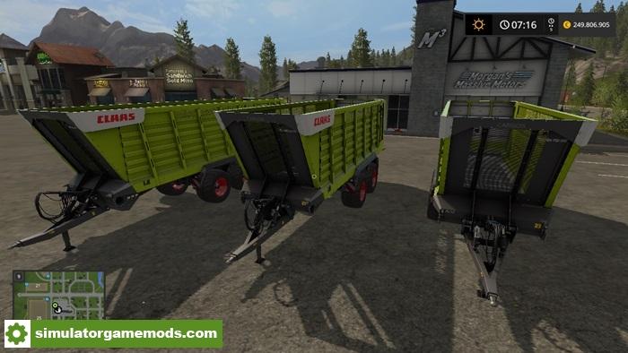 fs17_claas_cargos_trailer_pack
