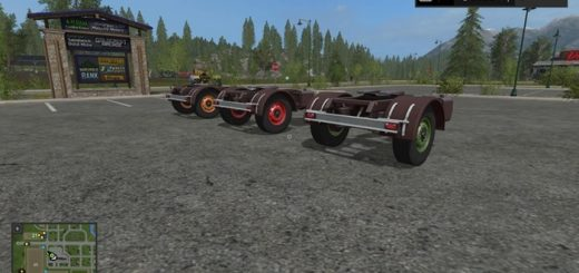 fs17_dolly-ea2