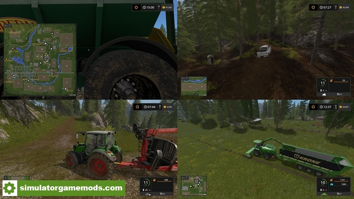 fs17_gold-crest-edit-stevie_map