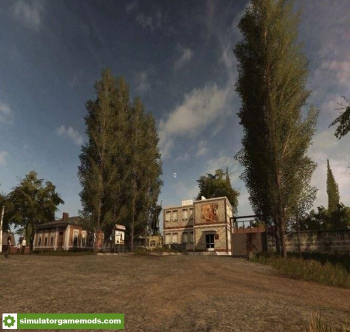 fs17_koxoz_rasvet_farm_map