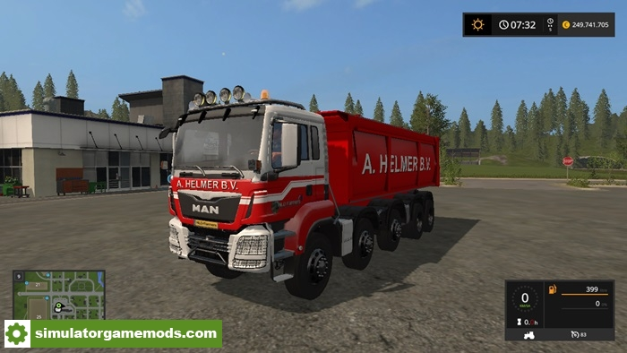 fs17_man_a_helmer_truck_01