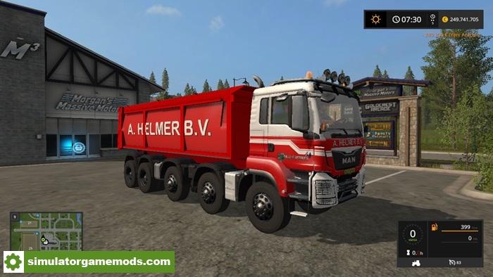 fs17_man_a_helmer_truck_02