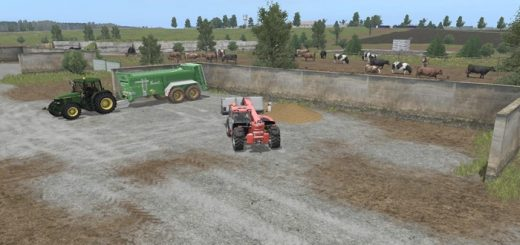 fs17_mirapolle_map_01
