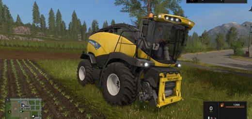 fs17_new_holland_fr_850_harvester_02