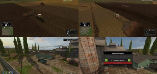fs17_sosnovka_not_v2_map_fix