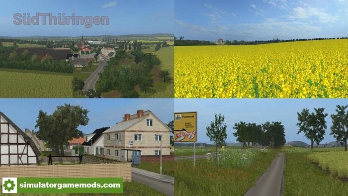 fs17_sudthuringen_farm_map