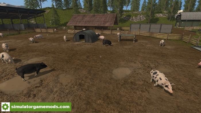 giga-farm-map-02