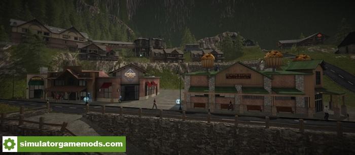 goldcrest-mountains-map