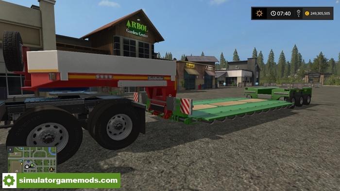 goldhovertransporttrailer-fs17
