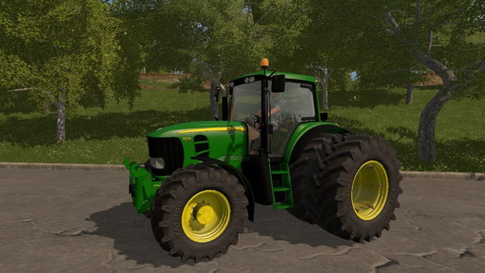 jd7430-02