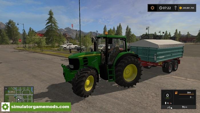 john_deere_7430_7530_premium_tractor_fs17_01