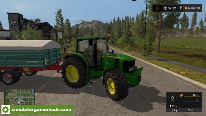john_deere_7430_7530_premium_tractor_fs17_02