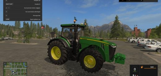 john_deere_8r_series_tractor_beta_01
