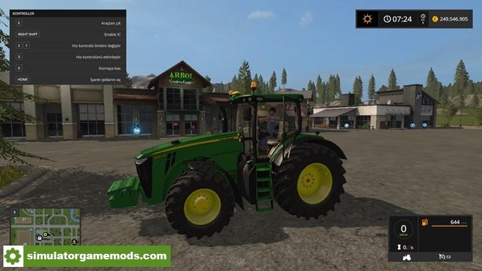 john_deere_8r_series_tractor_beta_02