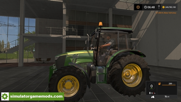 johndeere-5085m-fs17