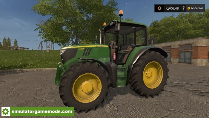 johndeere6115m-fs17