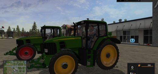 johndeere6930-fs17