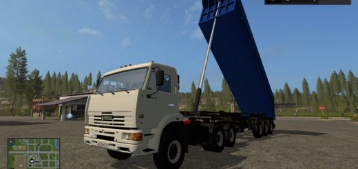 kamaz65116andschmitzsl8trailer-02