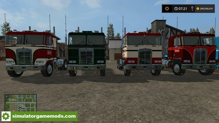 kenworth_k100_truck_pack_01