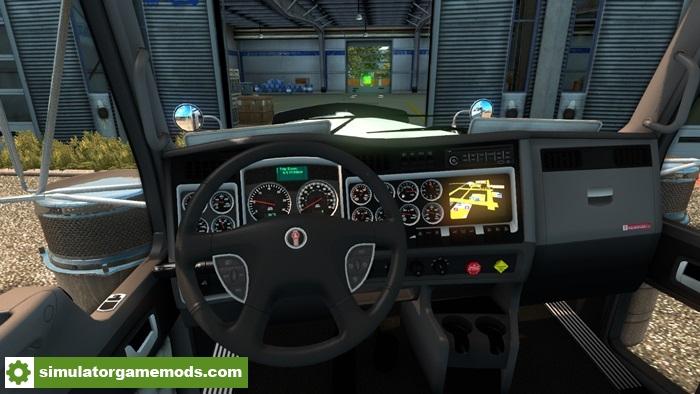 kenworth_w900_truck_02