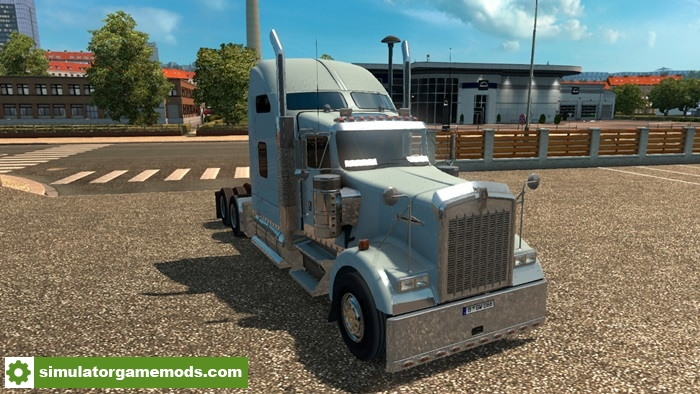 kenworth_w900_truck_03