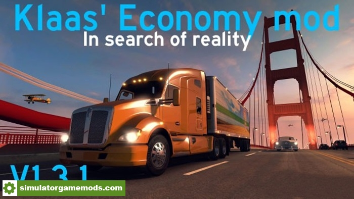 klaas_economy
