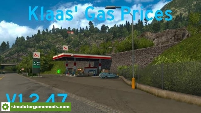 klaas_real_gas_prices_sgmods
