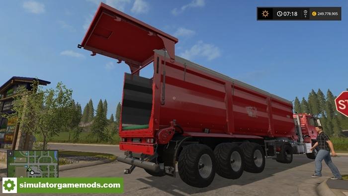 krampe-trailer-fs17