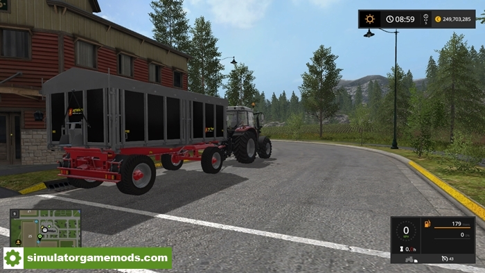 kroeger_hkd_302_trailer_fs17_01