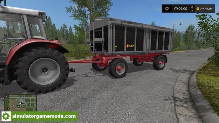 kroeger_hkd_302_trailer_fs17_02