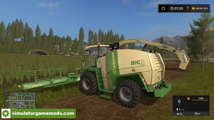 kronebigx1100-fs17-01