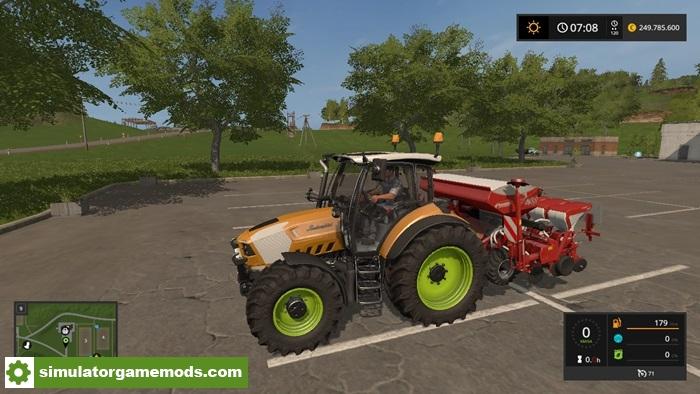 lamborghini_nitro_tractor_fs17_01