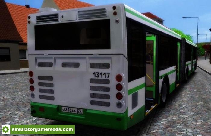 liaz_6213_22_bus