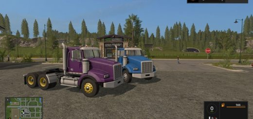 lizardsupersx310-fs17