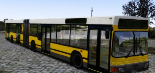 man_ng_312_ng96_bus