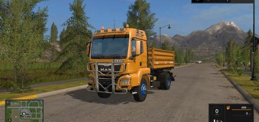 man_tgs_18440_truck_01