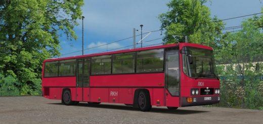 man_ul_bus