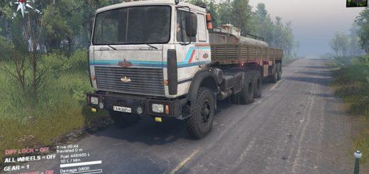 maz_6317_6x6_truck