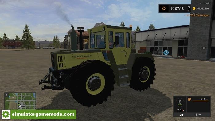 mb_trac_1800_intercolor_tractor_02