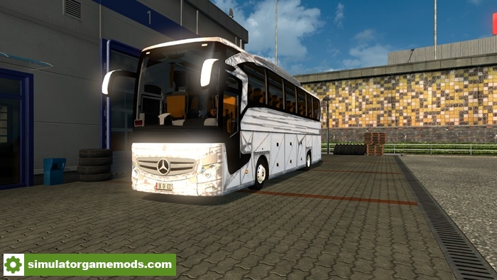 mb_travego_2014_bus_01