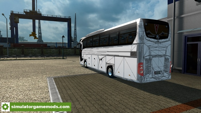 mb_travego_2014_bus_03