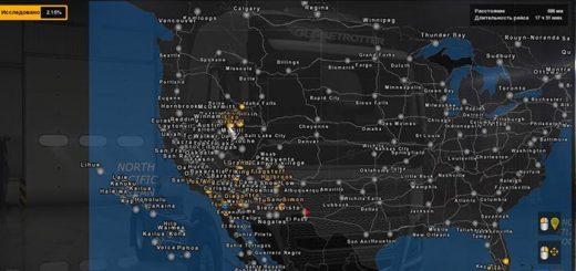 mega_america_map