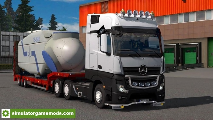 mercedes-benz-actros-mp4-reworked-truck